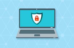 Brezplačni SSL certifikat