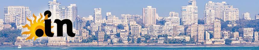 IN - glavno mesto