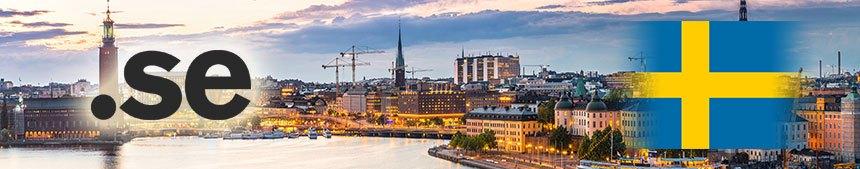 Stockholm, Švedska