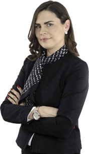 Tina Tomaševič, oblikovalka