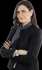Tina Tomaševič