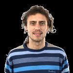 Matej Gričar, podjetnik