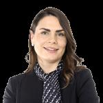 Tina Fojkar Tomašević, univ.dipl. oblikovalka