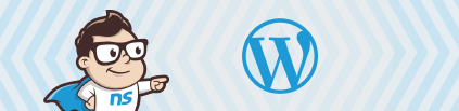WordPress gostovanje NEOSERV